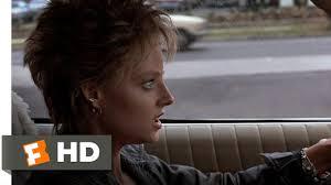 the accused 3 9 movie clip sexy sadi 1988 hd