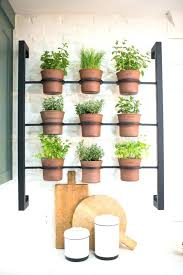 indoor kitchen herb garden kitchen herb planter medium size of hanging planter review indoor vertical herb garden wall herb garden indoor kitchen herb