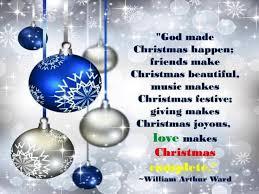 christmas day essay in english hindi paragraph on christmas best christmas essay 2017
