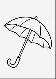 Small Picture Extraordinary umbrella coloring pages printable with umbrella