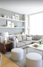 Picturesque Design Living Room Corner Ideas Beautiful 1000 About Corner Sofa  On Pinterest