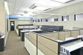 design an office online. Design Your Office Online Ideas For Home Layout Free An O