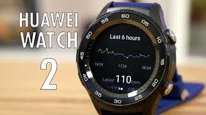 huawei watch 2 australia. huawei watch 2 watch australia e