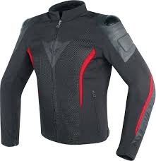 dainese mig leather tex textile clothing jackets motorcycle black red dainese underwear norsorex pants fabulous collection