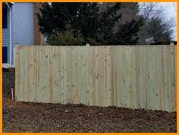 stone fence gate minecraft. Fence Gate Recipe Awesome And Deck Residential Fencing Privacy Installation Image For Ideas. Minecraft Stone