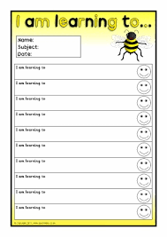 Bee Themed Birthday Chart Bee Themed Classroom Printables Sparklebox