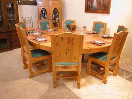 how to choose round dining room tables lovelyatyourside wood round dining table