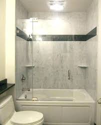 bathtub doors frameless in x in completely hinged tub door frameless bathtub door frameless hinged tub semi frameless bathtub doors
