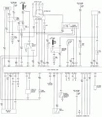 2001 nissan pulsar stereo wiring diagram wiring diagram 2001 nissan altima wiring diagram diagrams