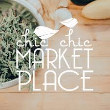 <b>Chic Chic</b> Marketplace - Home   Facebook
