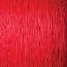 Red Hair Weave Color Chart Color Chart For Hair Outre