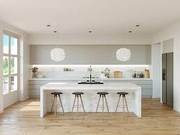 white cabinets light floors. full size of kitchen:modern white kitchens ikea beverage serving refrigerators grey and marble kitchen cabinets light floors c