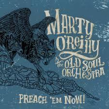 Dream Catcher Set It Off Lyrics Pray For Rain Marty O'Reilly 87
