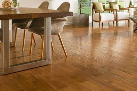 hardwood flooring handscraped maple floors the variety of scraped visuals wood species and colors available means theres a hand scraped floor for every type of interior decorating