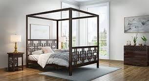Small Picture Bedroom Furniture Online Buy Bedroom Furniture Sets Online for