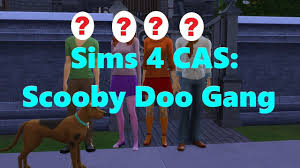 Pin on Sims/My youtube