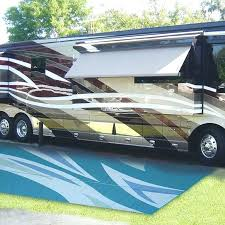 outdoor rv rugs rugs for outside patio mats whole western outdoor mats best patio mat patio outdoor rv rugs