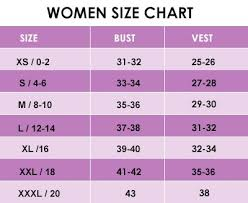 Wilsons Leather Size Chart Kimberly Hart Power Rangers Leather Jacket