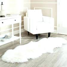 can you wash ikea faux fur rug white fluffy sheepskin rugs cute area furniture of