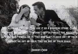 Johnny Cash Quotes 94 Images In Collection Page 1