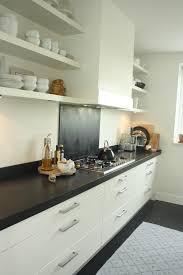 modern kitchen cabinet handles kitchen contemporary with none