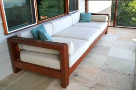 innovative wooden outdoor daybed furniture gallery new in interior within designs 11