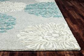 home depot outdoor rugs beautiful home depot indoor outdoor rugs gallery home depot outdoor rugs 4x6