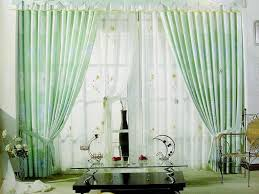 Light Blue Curtains Living Room Curtain Design For Living Room Light Green Living Room Curtains