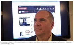 Nova Scotia sets new crowdfunding rules | National Crowdfunding & Fintech  Association of Canada