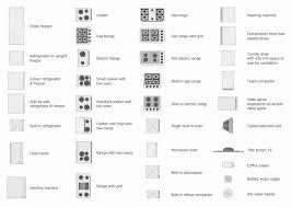 floor plan symbols bathroom. Plain Plan Charming Kitchen Floor Plan Symbols Wonderful Bathroom Need And O