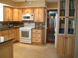 Kitchen Cabinet Refacing Supplies Home Depot Do Yourself Diy Suppliers. Kitchen  Cabinet Refacing Home Depot Reviews Laminate Ideas Refinishing Do It ...