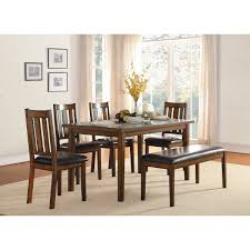 Canadian Dining Room Furniture Plans Cool Decorating Ideas