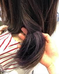 紫系カラー Instagram Posts Photos And Videos Instazucom