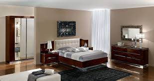 italian style bedroom furniture. Fascinating Bedroom Furniture Sets With Camel Bedrooms Rossella White  Wooden Image Is Segment Of Italian Style Italian Style Bedroom Furniture