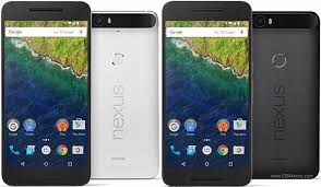 huawei nexus 6p. the huawei-made google nexus 6p\u0027s availability has been inconsistent ever since it went on sale back in october this year, with latest reports suggesting huawei 6p x