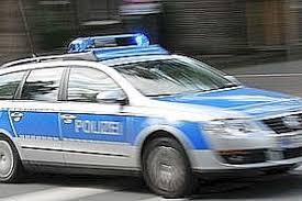 19 Jähriger Raste Mit 170 Kmh Durch Gelsenkirchen Gelsenkirchen