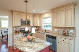 white country kitchens. White Country Kitchen Antique Kitchens Style Cabinet Doors