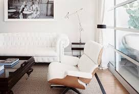 white and white furniture. Plain And Photo By Lonnycom Throughout White And Furniture