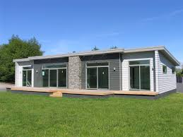 house and land packages dunedin long narrow plans nz ideas bella homes ltd mono pitch beach