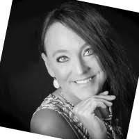 Terrie Downing - Inside Sales and National Accounts - Carlisle ...