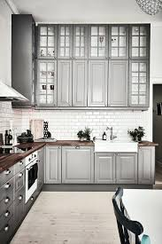 small kitchen lighting ideas. Small Kitchen Lighting Design Style Ideas Pictures Top .