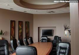 overland park kansas square feet 7 250 contract 279 277 tenant improvement