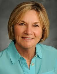 Priscilla Gilbert - Clinical Health Coach