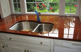 paint for countertops wood counter da10 twenty first century depict works concrete granite copper stainless