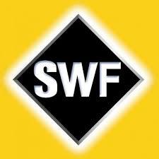 <b>Щетки стеклоочистителей SWF</b> - Каталог дворников на авто