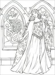 Giochi Gratis Per Colorare Le Principesse Principesse Disney Da