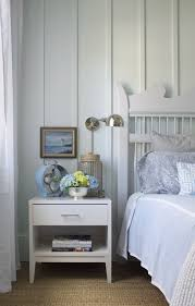 Image Furniture 20 Unique Ideas For Bedside Table Decor Style Motivation 20 Unique Ideas For Bedside Table Decor Style Motivation