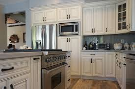 Dove White Kitchen Cabinets Dove White Glaze Rta Cabinets From Best Online Cabinets
