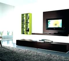 wall mount tv stands wall hanging stand wall mounted cabinet wall mounted unit designs wall mount wall mount tv stands