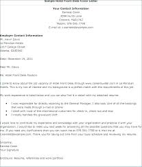 Resume Receptionist Sample Best Of Example Of Receptionist Resume Sample Resumes For Receptionist